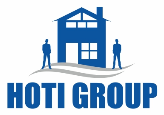Hoti Group
